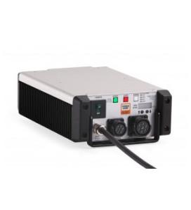 1800W-Electronic-Ballast