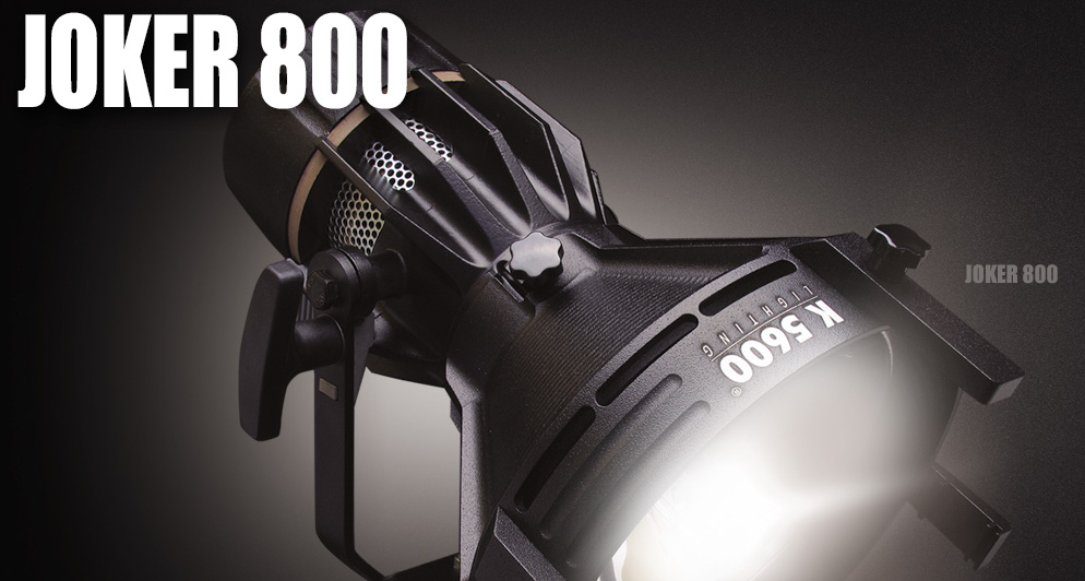 joker-800 - Kingsway Canada