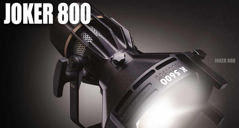 joker-8001