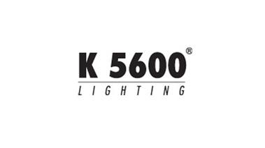 k5600