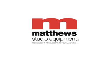 matthewstudio