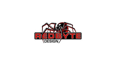 redbytedesign